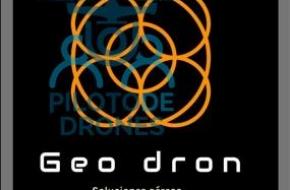 GeoDron Soluciones aéreas