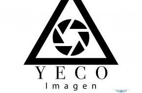 Yeco Imagen, Fotografia Aérea, Publicidad, Fotogrametria,