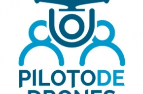 servicio de gravacion y fotografia con drone