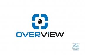 Overview – Drones a la Industria: Topografía, Agricultura, Inspección de Obra – Operado por Ingenieros Civiles