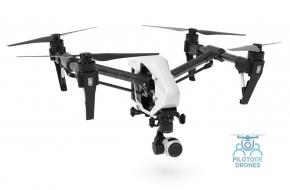 FMC Servicios Drone